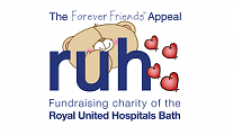 RUH Forever Friends Appeal