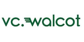 VC Walcot