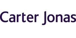Carter Jonas