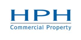 HPH Property
